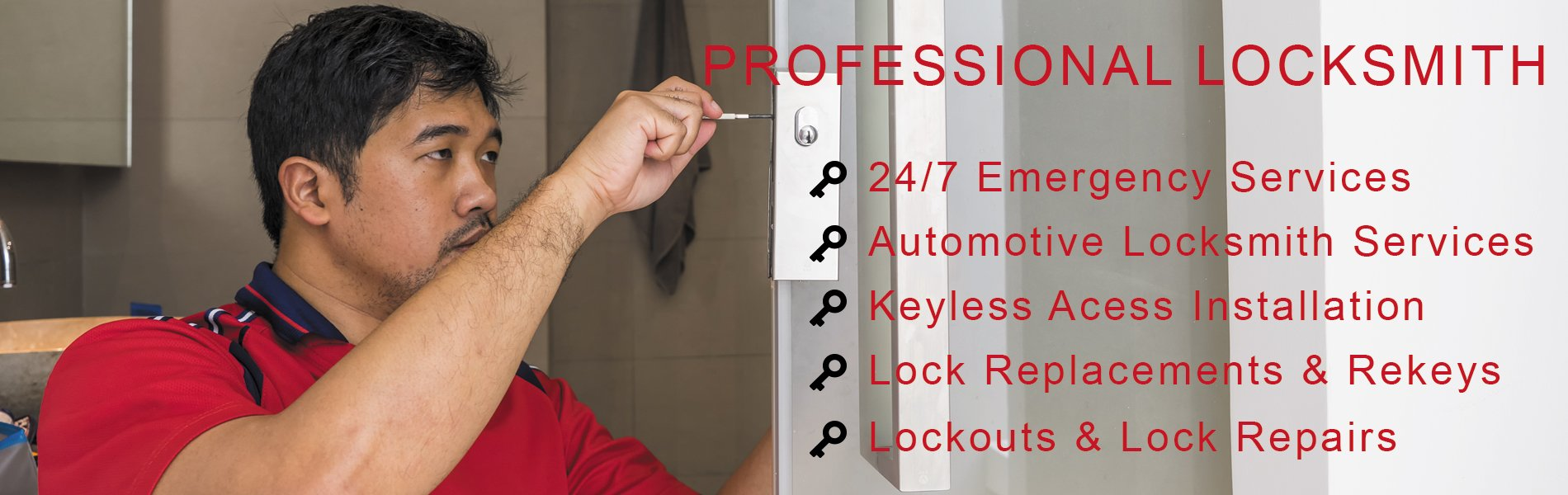 Miami Local Locksmith Miami, FL 305-704-9903